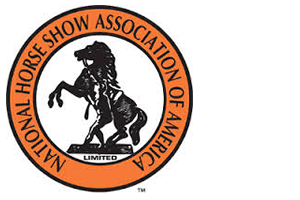 The CP National Horse Show